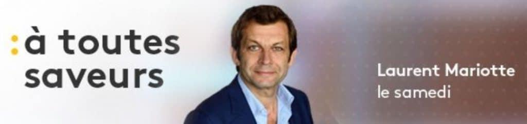france Info Stéphane Duval
